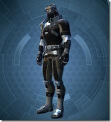 blackblack1