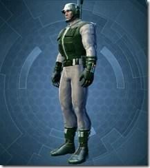 darkgreenwhite21