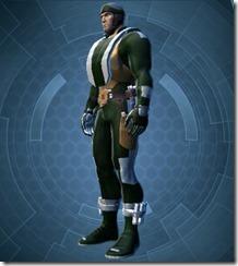 darkgreenwhite2