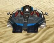 swtor-korrealis-sheriff-2