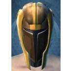 Frasium Headguard [Tech] (Imp)