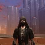 Phantomstrike – Begeren Colony