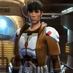 Alddorin Cuda - The Shadowlands