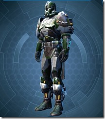 darkgreenwhite3