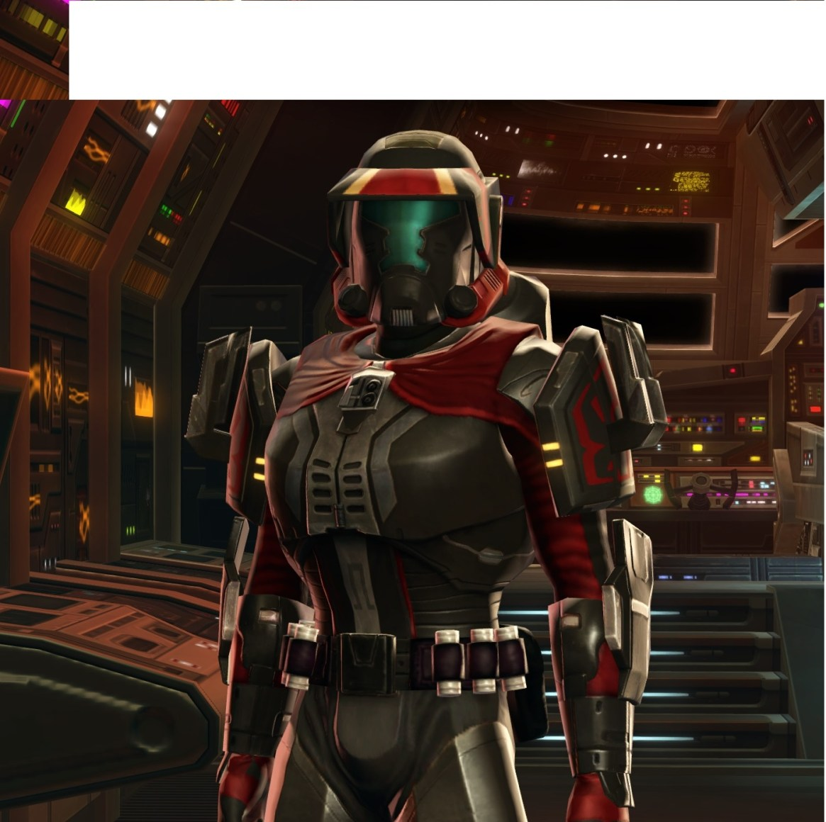 trooper111