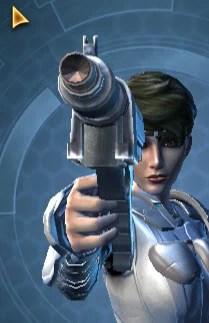 frontier-hunters-blaster-front