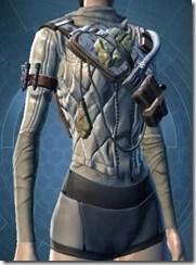 Artifact Seeker Harness