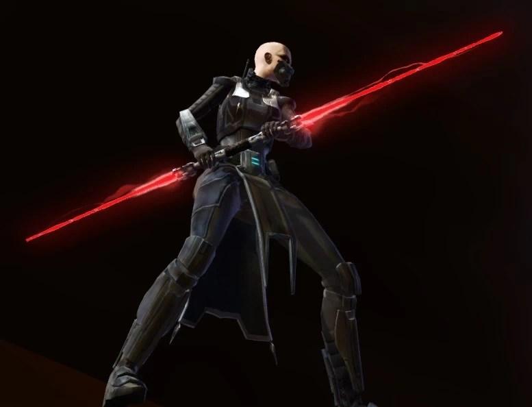 Dzhaan-Despot-10