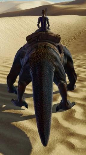 emberscale-dewback-back