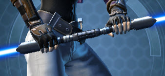 frontier-hunters-dualsaber-front