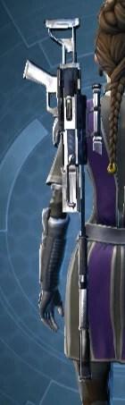 grantek-f-11d-sniper-rifle-stowed