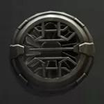 Iokath Steam Vent