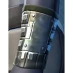 Military Armgear [Tech] (Pub)