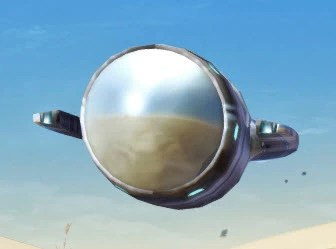 model-manaan-submarine-front