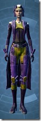 Taskmaster Dyed Front