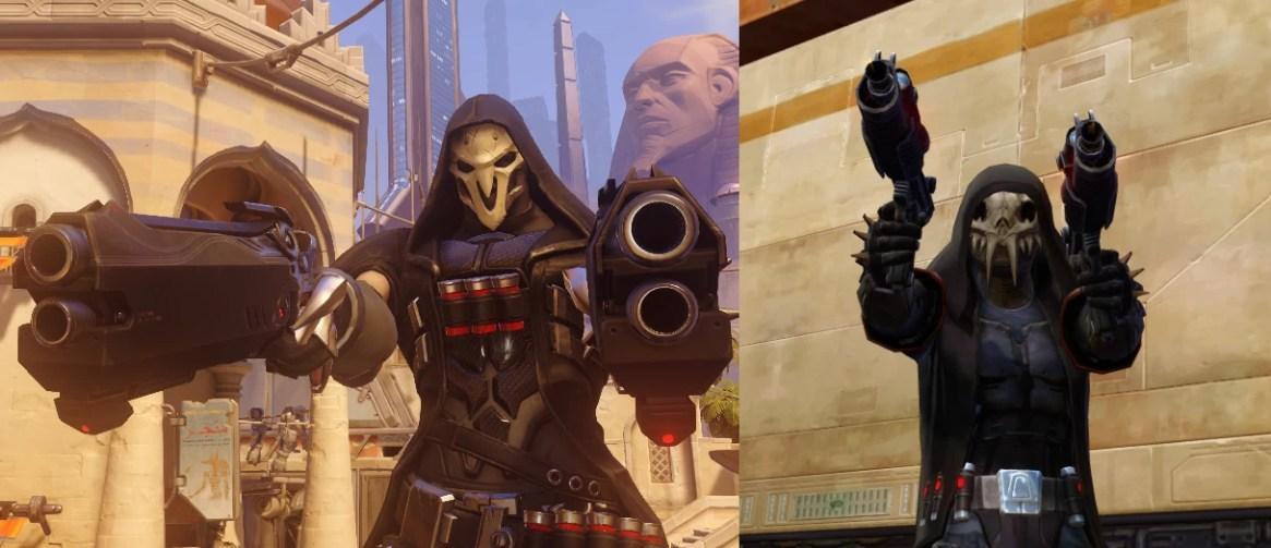 reaper-compare2