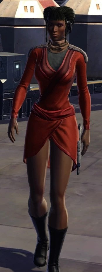 uhura-4