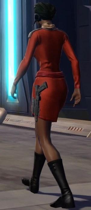 uhura-5