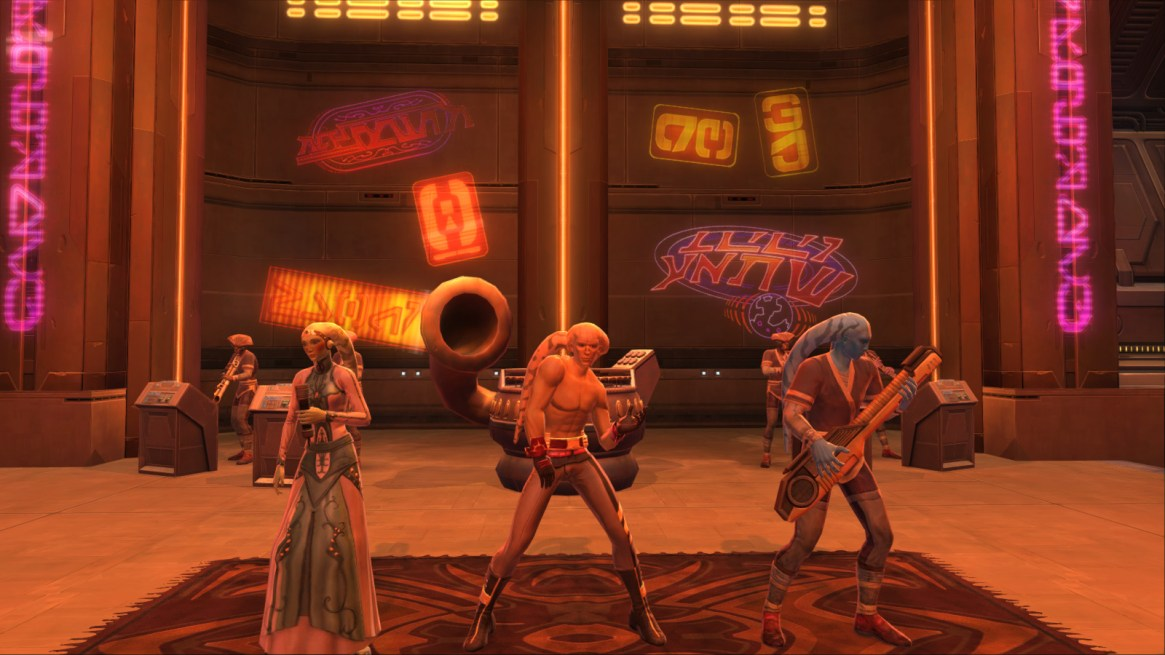 5.Dance-Group-I