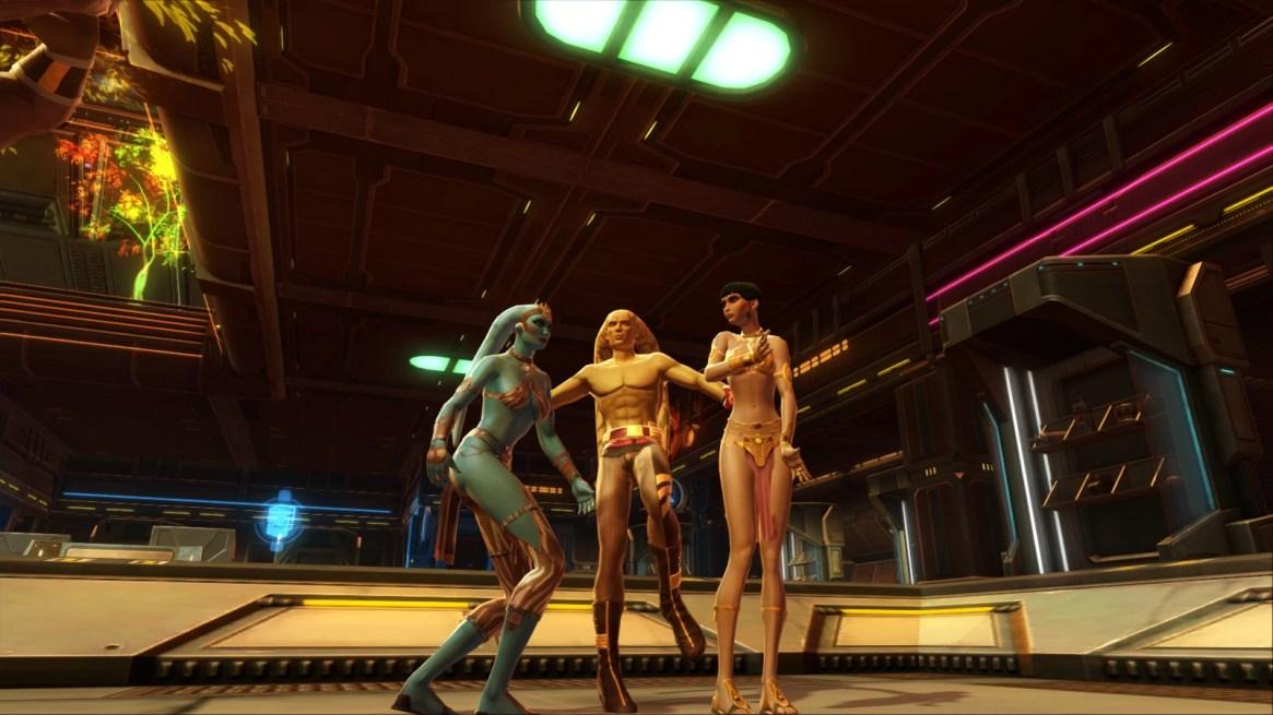 6.Dance-Group-II