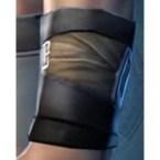 Guardsman's Bracers [Force] (Imp)