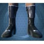 Guardsman's Treads [Force] (Imp)