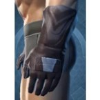 Leatheris Gloves [Tech] (Pub)