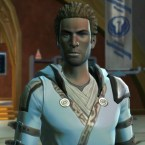 Gordem Rid - The Red Eclipse