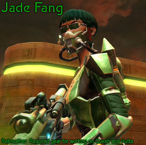 jadefang5