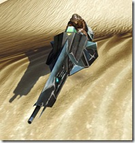 swtor-covert-frost