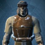 Accurate Boltblaster's MK-6 (Imp)