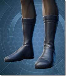 Apprentice-Pummeler-Mk-1-Imp-Boots