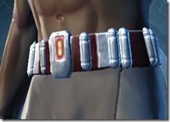 Apprentice-Pummeler-Mk-2-Imp-Belt