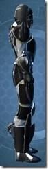 Horizon Guard - Male Right