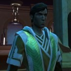 Jaden Tarr - The Red Eclipse