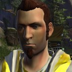 Yolgend Dovan - The Red Eclipse
