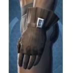 Nylite Gloves (Pub)