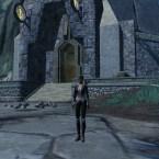 Fleúr - The Shadowlands