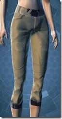 Badlands Renegade Pants