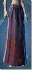 Imperial Advisor Lower Robes