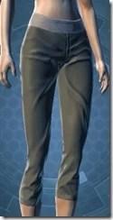 Reclusive Master Pants
