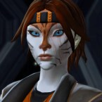 Samazu Rajani - The Harbinger