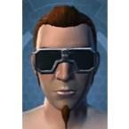 Skirmish Helm [Tech] (Imp)