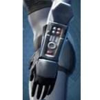 Wraidskin Handgear [Force] (Imp)