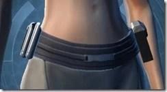 Hoth Defender Belt