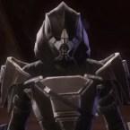 Durane - Jedi Covenant