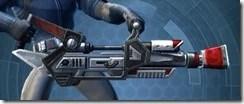 Zakuulan's Assault Cannon MK-1 Right