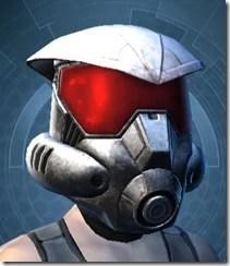 Tythian Disciple Helmet