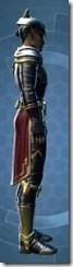 Shikaakwan Royalty - Male Right