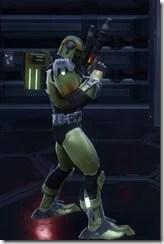 swtor-commanding-blaster-pistol